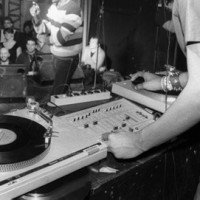 old-school-dj-action1