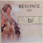 Beyonce - Mrs. Carter Tour 2013 - Brasil