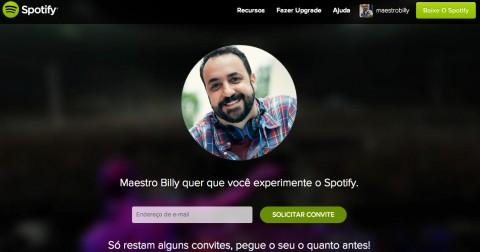 Maestro_Billy