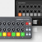 Novation Launch Control - Unboxing e teste
