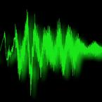 Masterização de Audio.