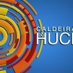 Caldeirao_logo