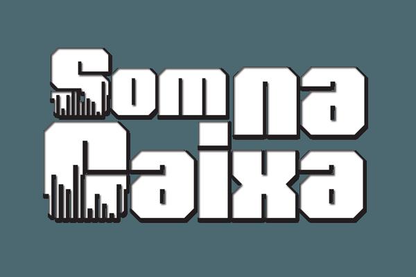 SomNaCaixa_ClipFM_Logo
