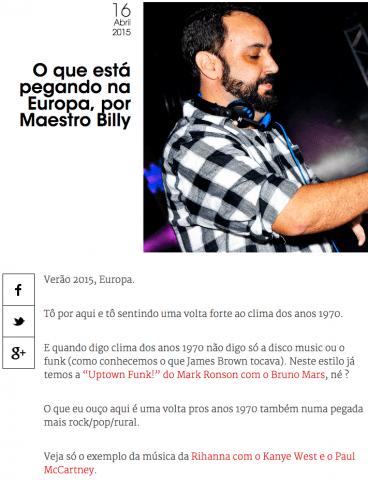 O_que_está_pegando_na_Europa__por_Maestro_Billy__