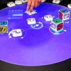 Musikmesse 2015 - Reactable