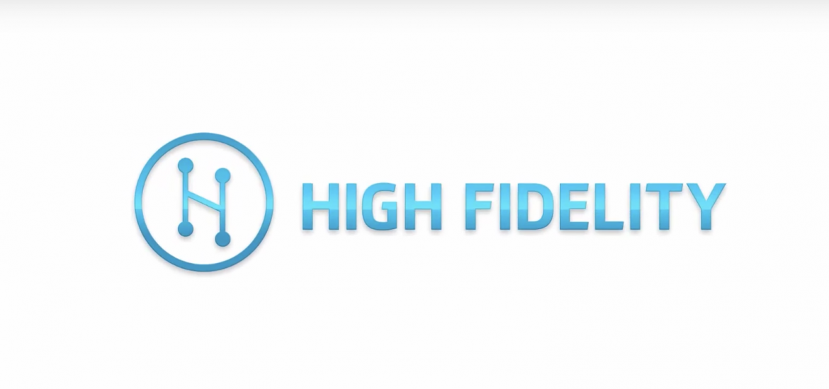 High Fidelity – Second Life in VR – Som na Caixa!